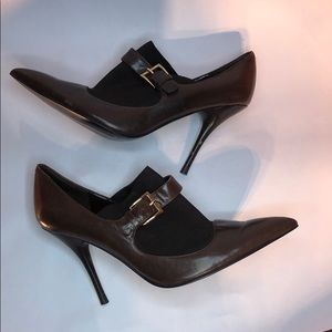 Guess by Marciano heels 👠 9 1/2